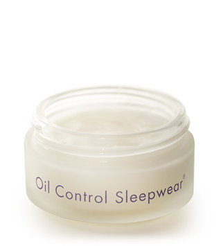 Bioelements Oil Control Sleepwear Rejuvenation 1.5 oz.