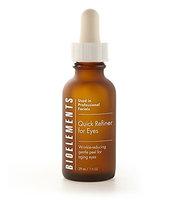 Bioelements Quick Refiner for Eyes 1oz
