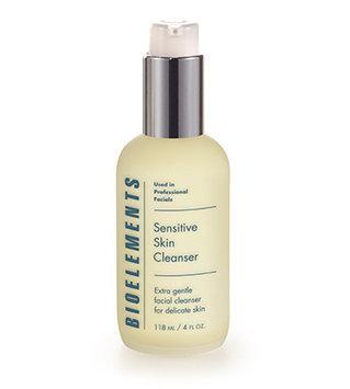 Bioelements Sensitive Skin Cleanser 4 oz