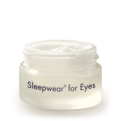 Bioelements Sleepwear for Eyes 0.5oz