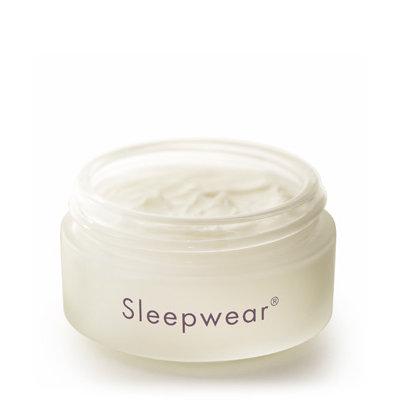 Bioelements 16385130401 Sleepwear - 44ml-1.5oz