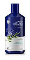 Avalon Organics Thickening Biotin B-Complex Conditioner