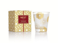 NEST Fragrances Birchwood Pine Classic Candle
