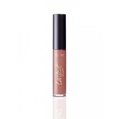 tarte Tarteist™ Creamy Matte Lip Paint