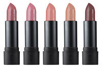 BITE Beauty Amuse Bouche Lipstick Collection
