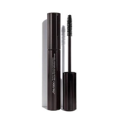 Shiseido Perfect Mascara Full Definition