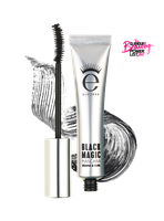 Eyeko Black Magic Mascara Black
