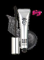 Eyeko Black Magic Mascara