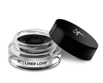 IT Cosmetics® Liner Love™