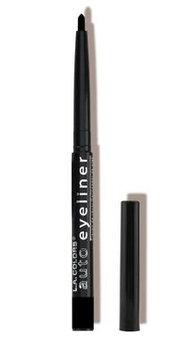 L.A. Colors Automatic Eyeliner Pencil