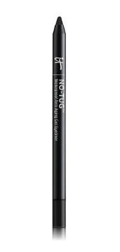 IT Cosmetics® No-Tug™ Waterproof Anti-Aging Gel Eyeliner