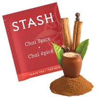 Stash Tea Chai Spice Black Tea