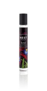 NEST Fragrances Black Tulip Rollerball