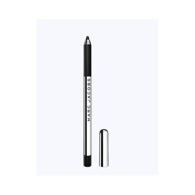 MARC JACOBS BEAUTY Highliner Gel Crayon