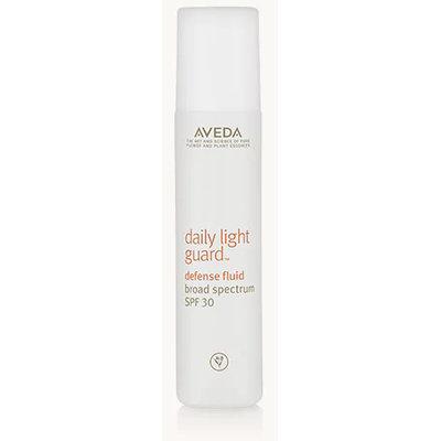 Aveda Daily Light Guard™ Defense Fluid Broad Spectrum Spf 30
