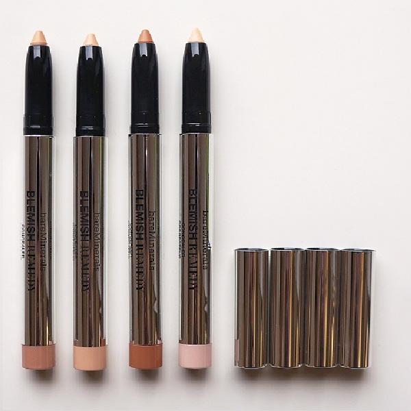 bareMinerals Blemish Remedy® Concealer Stick