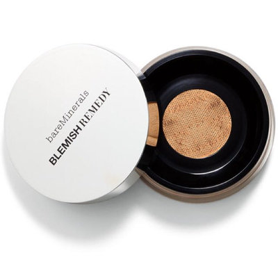 bareMinerals Blemish Remedy® Foundation