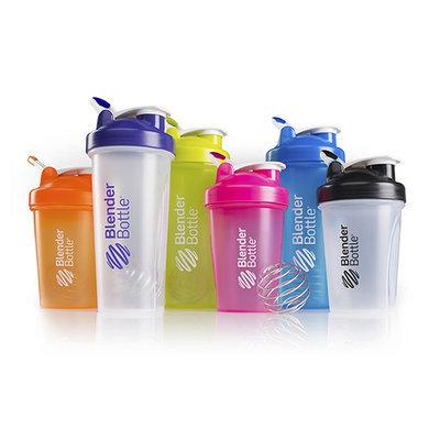 BlenderBottle® Water Bottles