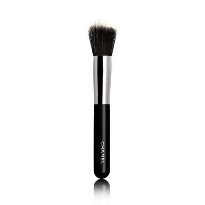 CHANEL Blending Foundation Brush N°7 Blending Foundation Brush