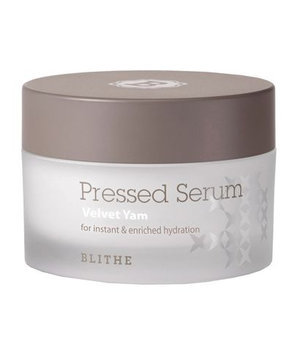 Blithe Pressed Serum - Velvet Yam