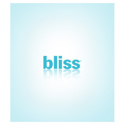 bliss fatgirlslim Hide & Glow Sleek Firming & Luminous Tinted Body Spray - Travel Size (Light To Medium)