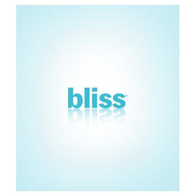bliss mammoth minty scrub bar
