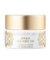Blossom Jeju Camellia Soombi Eye Repair Cream