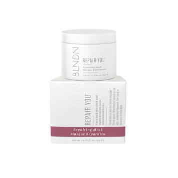 BLNDN REPAIR YOU Repairing Mask