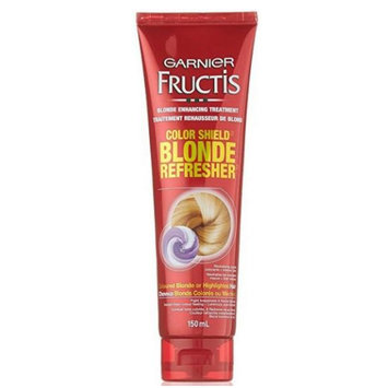 Garnier Fructis Color Shield Blonde Refresher