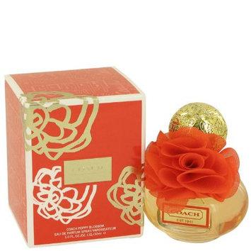 Estée Lauder Women's Poppy Blossom By Coach Eau De Parfum