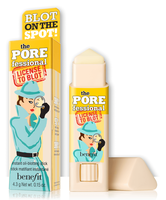 Benefit Cosmetics The POREfessional: License To Blot