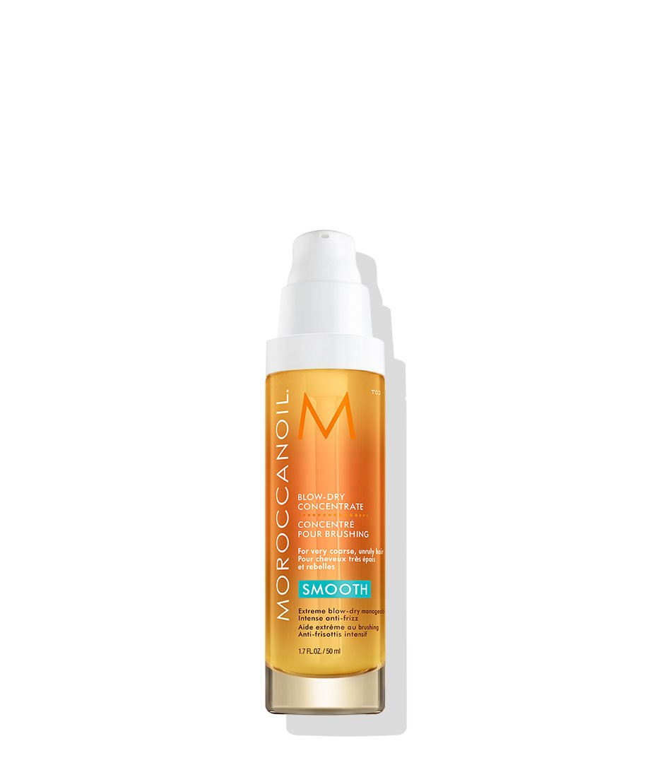 Moroccanoil®  Blow Dry Concentrate