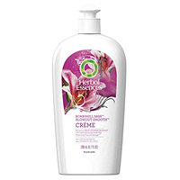 Herbal Essences Bombshell Babe Blowout Smooth Crème