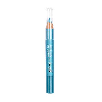 Barry M Cosmetics Super Soft Eye Crayon