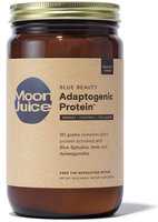 Moon Juice Blue Beauty Adaptogenic Protein