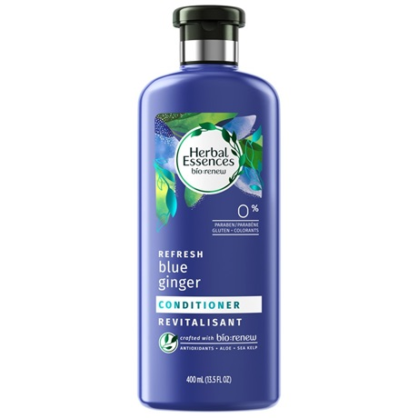 Herbal Essences Blue Ginger Conditioner