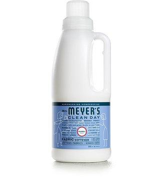 Mrs. Meyer's Clean Day Bluebell Fabric Softener