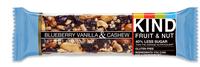 KIND® Blueberry Vanilla & Cashew