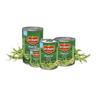 Del Monte® Blue Lake® Cut Green Beans