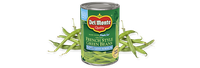 Del Monte® Blue Lake® French Style Green Beans - Low Sodium