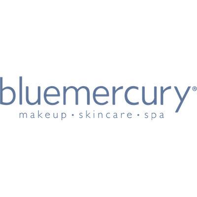 Bluemercury.com