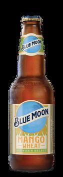 My Favorite Beers! 🤪 by Dorian M.
