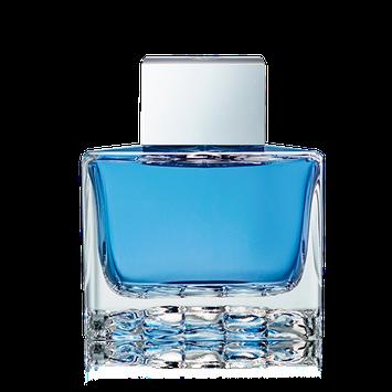 Antonio Banderas Blue Seduction For Men Eau de Toilette