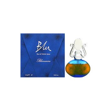 Schiapparelli Pikenz Blu Bluemarine by Sciapparelli Pinkenz for Women