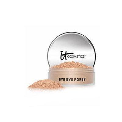 IT Cosmetics® Bye Bye Pores Tinted Skin Blurring Finishing Powder