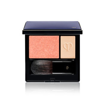Clé de Peau Beauté Cheek Color Duo
