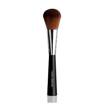 THE BODY SHOP® Blush Brush