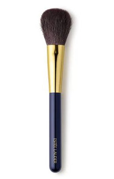 Estée Lauder Blush Brush 15