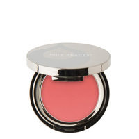 Juice Beauty® PHYTO-PIGMENTS Last Looks Cream Blush
