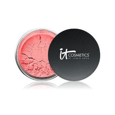 IT Cosmetics® Airbrush Silk Anti-Aging Blush Stain